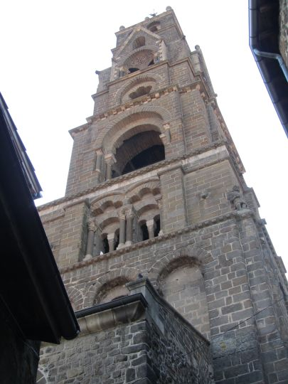 006-clocher-de-la-cathedrale-du-puy